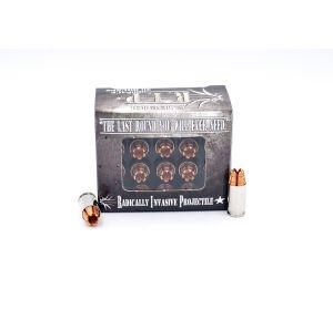G2 Research RIP 380 ACP 62gr 20 Rounds