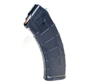 MAG573-BLK Magpul PMag 30 Rnd (Note: AMMO NOT INCLUDED)