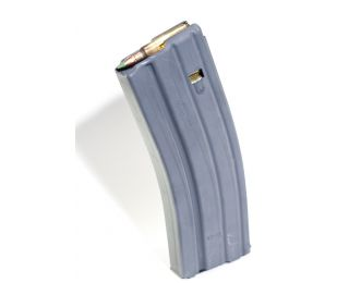 Brownells 078-000-107 30-Round Ammo Mag