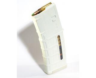 MAG556-SND Magpul PMag 30 Rnd Ammo Mag